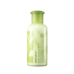 green-tea-lotion